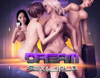 Dream Sex World
