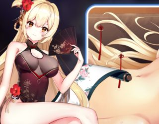 Android hentai games